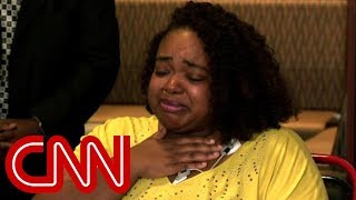 Missouri duck boat survivor describes sinking - CNN