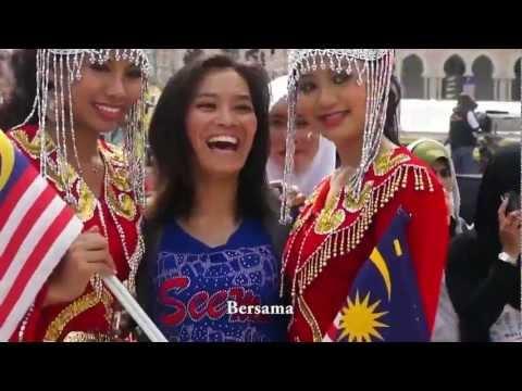 MALAYSIA Music Video //