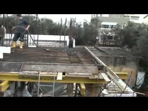Easy Home Προκατασκευασμένα σπίτια - Η εξέλιξη στην κατασκευή