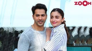 Multi-starrer film Kalank struggles to stay afloat on box office, earns Rs 65 crore approximately - ZOOMDEKHO