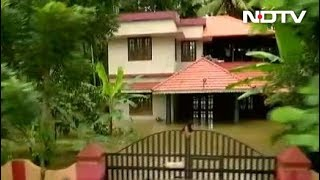 केरल में बाढ़ से अब तक 350 से ज्यादा लोगों की मौत - NDTVINDIA