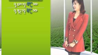 생활기상정보_2012 김장, 언제가 좋을까요?