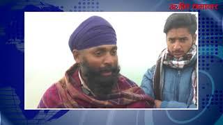 video : गांव शादीपुर के पास पशु तस्करो ने पुलिस पार्टी पर की फायरिंग