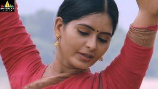 Lajja | Hindi Latest Video Songs 2016 | Main Chali Main Chali Video Song | Sri Balaji Video - SRIBALAJIMOVIES