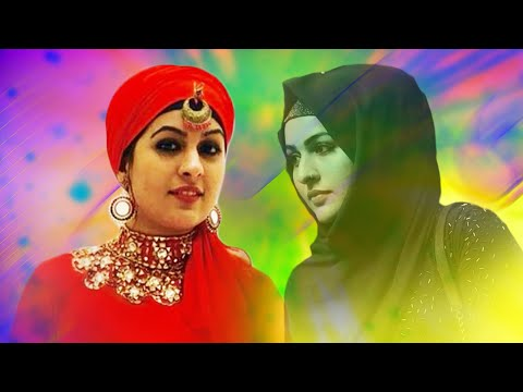 Punya Rasoolin |Muslim Devotional Malayalam mappila islamic Songs 2014|