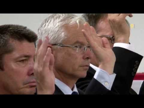 Radovan Vitek entre au conseil d'administration des remontes mcaniques de Crans-Montana
