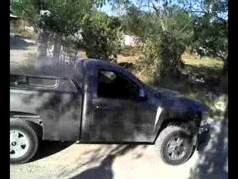 cheyenne vs hummer reynosa tamaulipas