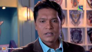 CID Sony : Episode 1134 - 14th March 2014