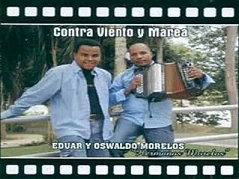 """Eduar Morelos """"Por Mi Culpa"""""""
