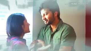 WhatsApp status || From Telugu short film - YOUTUBE