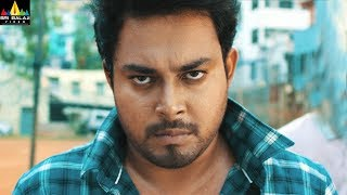 Rangu Movie Teaser | Latest Telugu Trailers 2017 | Thanish, Priya Singh | Sri Balaji Video - SRIBALAJIMOVIES
