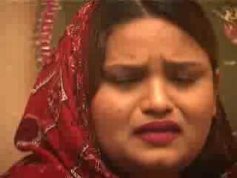 pakistan Heera Mandi Lahore prøverommet cam