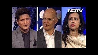 India Online - Redefining Online Advertising - NDTV