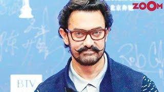 Aamir Khan POSTPONES 'Thugs Of Hindostan' due to Laxmi Puja! | Bollywood News - ZOOMDEKHO