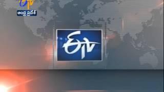 28th: Ghantaraavam 9 AM Heads  ANDHRA - ETV2INDIA