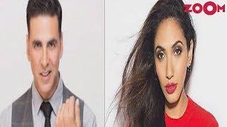 Akshay Kumar Won't Be Collaborating With Prernaa Arora Again? - ZOOMDEKHO