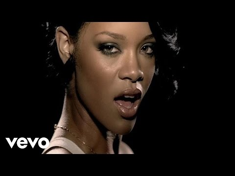 Rihanna - Umbrella