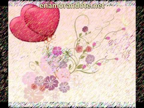 Frasesde amor para parejas enamoradas