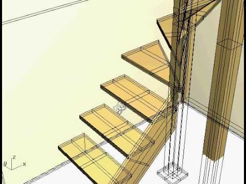 Todo tipos de escaleras vidoemo emotional video unity - Tipos de escaleras ...