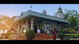 Ananya telugu Short film | Srinu dhanukoti | Nidhi Bantupalli | Haribabu pathivada - YOUTUBE