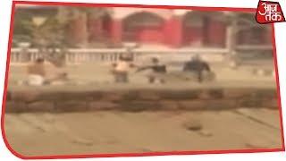 आज दोपहर की ताजा खबरें | Shatak Aajtak | December 9, 2018 - AAJTAKTV