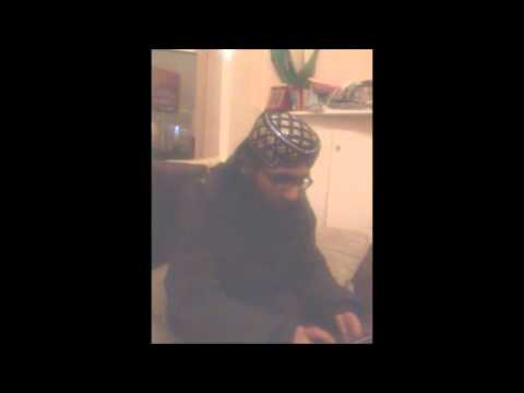 Mera Murshid Sohna Haqa with Zikr