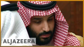 🇸🇦Fleeing Saudi Arabia: Asylum seeker numbers triple | Al Jazeera English - ALJAZEERAENGLISH