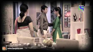 Main Na Bhoolungi : Episode 84 - 17th April 2014