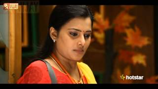 Office : Episode 547 - 19th May 2015