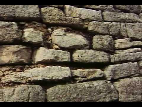 Presentazione all'Odissea (1968,Regia di Franco Rossi)