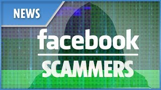 Facebook Messenger scam - a warning - THESUNNEWSPAPER