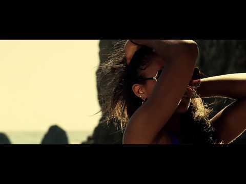 Fly Society - Fly Society Feat. Alyxx Dione & Boogz Boogetz