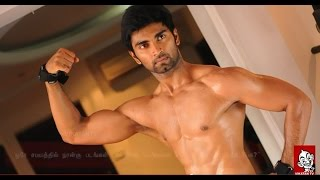 Sixpack Atharva's Exclusive Interview