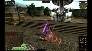 video 2 li game online Karos: Start Karos: Il-Bidu