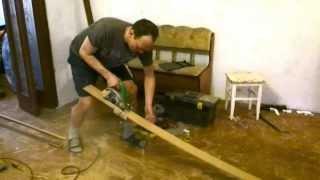 Частные мастера, бригады красноярск ремонт стройка отделка