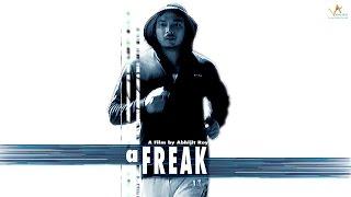 a FREAK