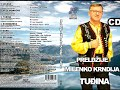 Milenko Krndija  (Audio 2019)