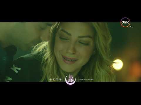 ياسمين على وأغنية اتفائلوا بالخير - من مسلسل أمر واقع - رمضان 2018