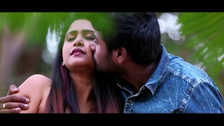 Chandaname Pachadaname Romantic Short Film | Latest Telugu Short Film 2017 | RBV Talkies - YOUTUBE