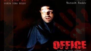 """Office"" | Telugu Horror Short Film - YOUTUBE"