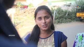 Malli Raava Movie | Love Telugu Short Film 2018 || 'MALLI MALLI - YOUTUBE
