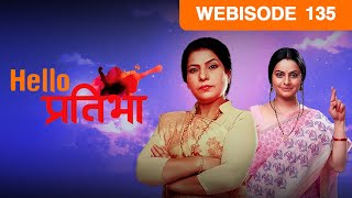 Hello Pratibha - 11th August 2015 : Episode 147