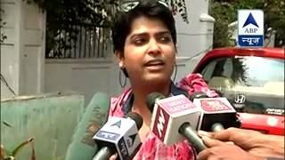 As cool as i am? || Indujha Pillai's most famous matrimonial profile - ABPNEWSTV