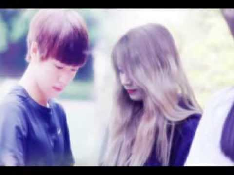{ Photo edits } Lee hyun woo & Park jiyeon