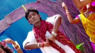 Maiya Ke Aanchal Bhojpuri Devi Geet By Mukesh Manmauji [Full Video Song] I Maai Jagtaran - TSERIESBHAKTI