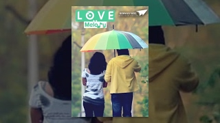 Love Melody || Telugu Latest  Short Film on Love 2015 || Presented By Runway Reel - YOUTUBE