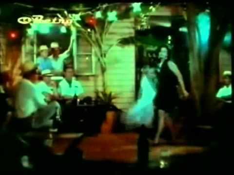 Viejo Varieté (M. E. Walsh) GABY La Voz Sensual del Tango.wmv