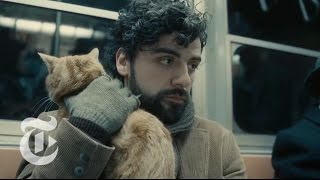 This Week's Movies: 'Inside Llewyn Davis' and More - THENEWYORKTIMES
