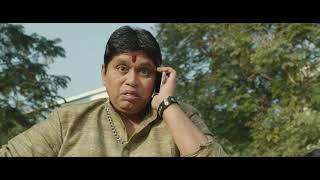 First Rank Raju release promo 3 - idlebrain.com - IDLEBRAINLIVE