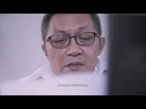 Hello! Uncle Not Machine